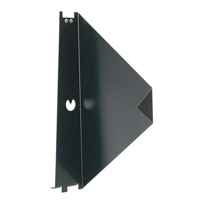 ArenaVision MVF403 – projektor światowej klasy