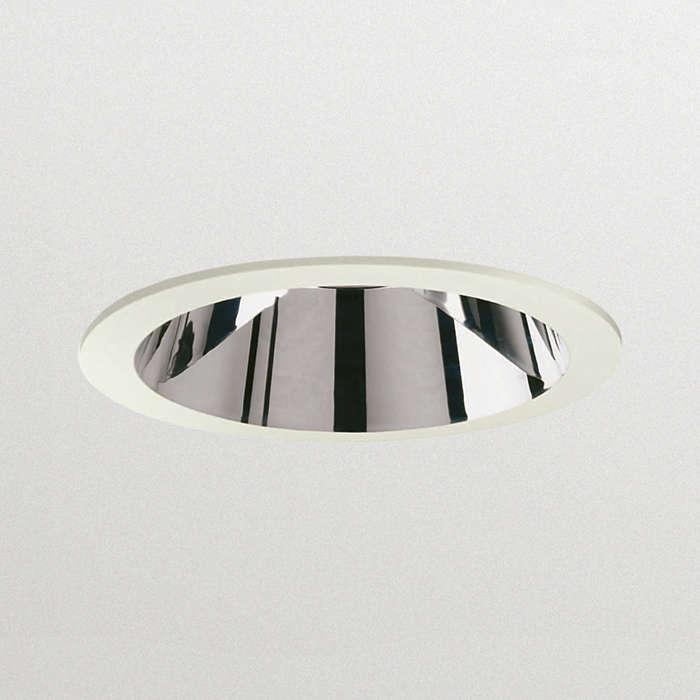 Fugato – производительность нового освещения
