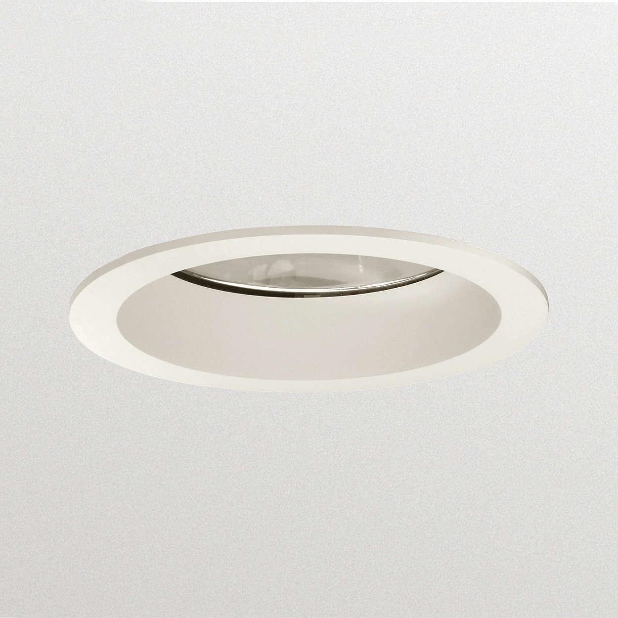 Fugato Compact – küçük boyut, büyük performans
