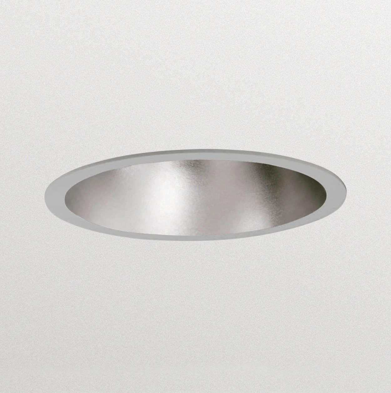 Fugato Power FBS280 – bol ışık