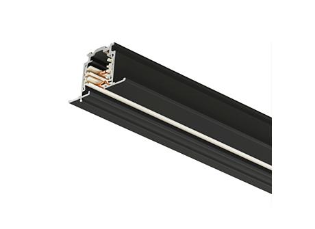 RBS750 5C6 L4000 BK (XTSCF6400-2)