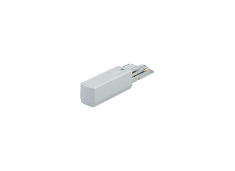 ZCS750 5C6 EPSL GR (XTSC611-1)