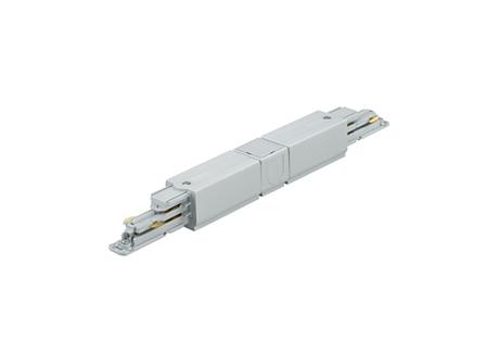 ZCS750 5C6 MPS GR (XTSC614-1)