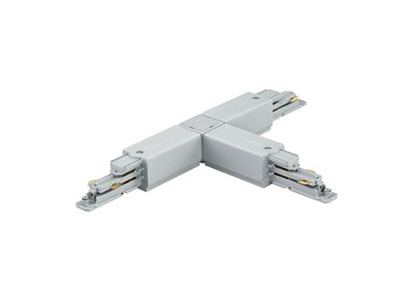 ZCS750 5C6 TCPLE GR (XTSC639-1)