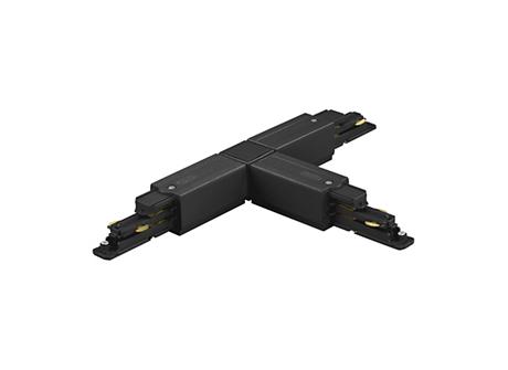 ZCS750 5C6 TCPLE BK (XTSC639-2)