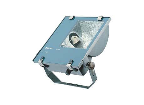 RVP251 MHN-TD150W/842 IC S