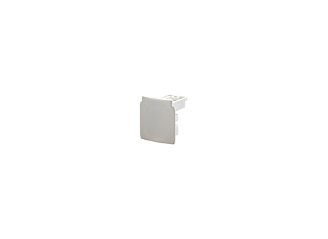 ZRS750 EP BK (XTS41-2)
