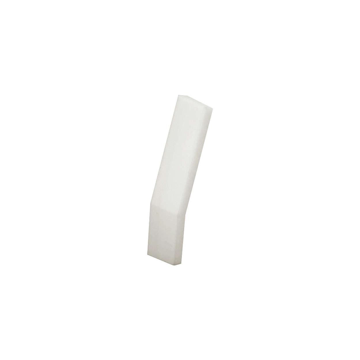 Многофункциональные отражатели GMX 550 TL5