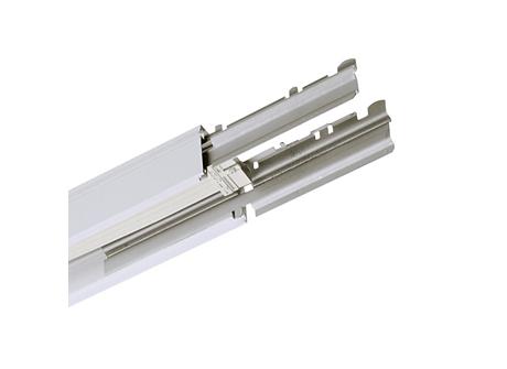 TTX400 541 CU7