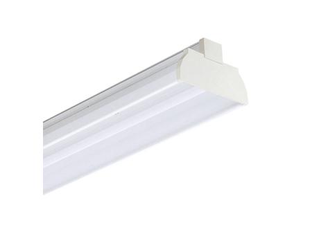GMX450 1 58