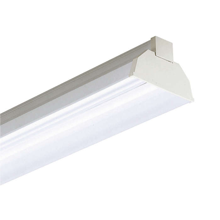 GMX430 TL-D réflecteur de base