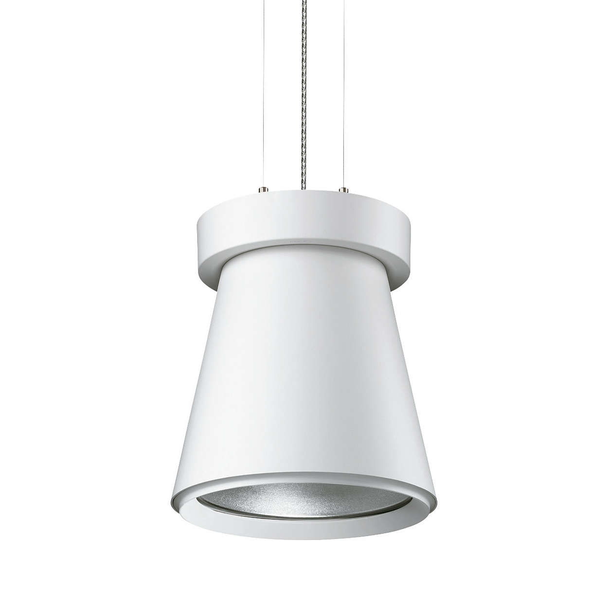 UnicOne Fresh Food LED Pendant – bring out the very best in your fresh produce