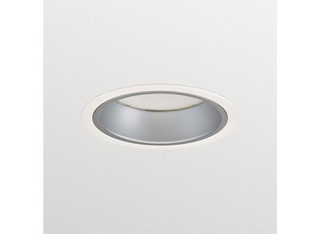 DN560B LED12S/830 PSE-E M WH