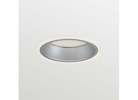 DN560B LED12S/830 PSED-E M WH