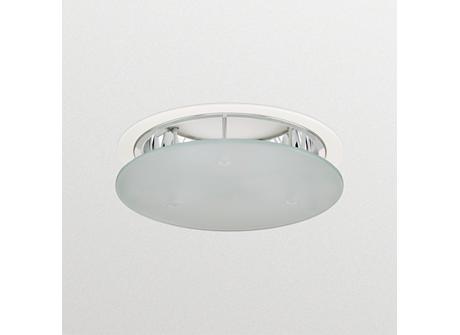 DN560B LED12S/830 PSE-E C WH SG-O