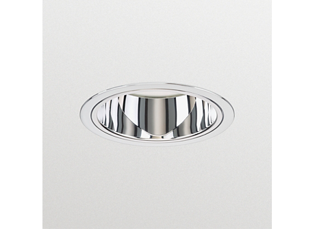 DN561B LED12S/830 PSE-E C CR