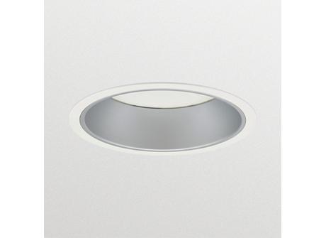 DN570B LED12S/830 PSE-E M WH