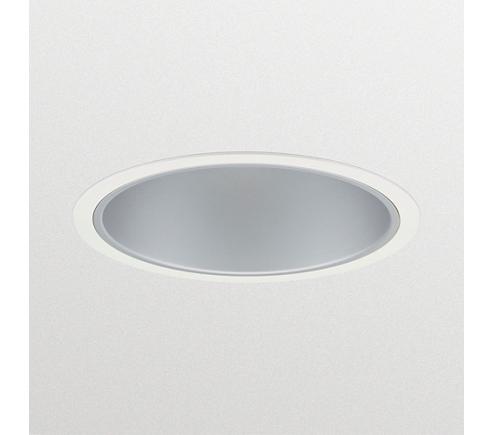 DN571B LED12S/830 PSED-E M WH