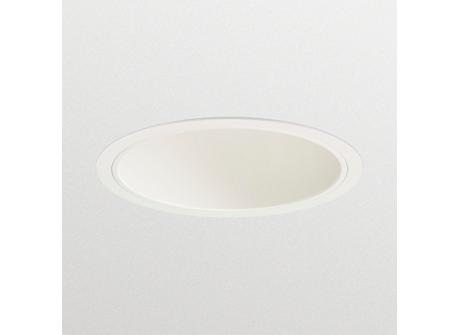 DN571B LED12S/830 PSE-E WR WH
