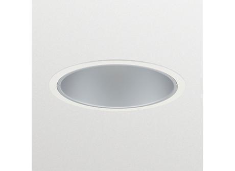 DN571B LED20S/830 PSE-E M WH
