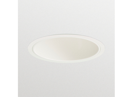 DN571B LED20S/830 PSE-E WR WH