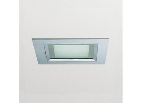 FBH026 2xPL-C/2P26W/840 K IC 230V GR