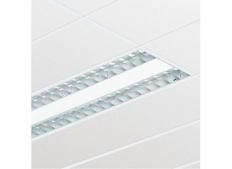 TBS165 G 2xTL5-28W/840 HFS C3 PIP SC