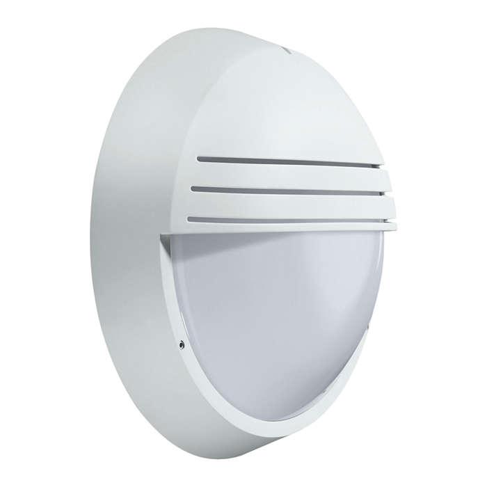 Gondola – привлекательный новый дизайн и энергосбережение