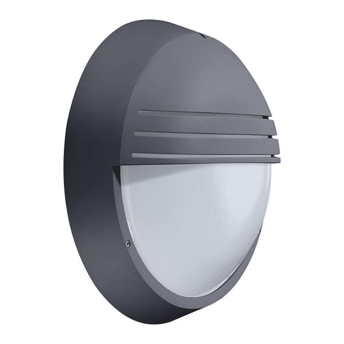 Gondola – atraktivní nový design a úspory energie