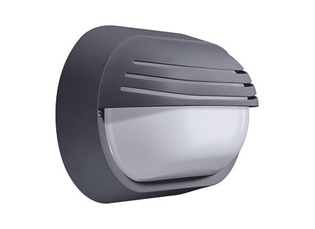 FWG241 1xPL-C/4P18W HF GR