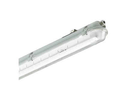TCW060 1xTL-D36W HF FR