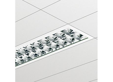 CR200B 2xTL5-54W HFP GTL IP65