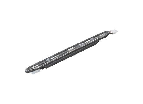 BCX440 9xLED-LP/RGB 24V 120