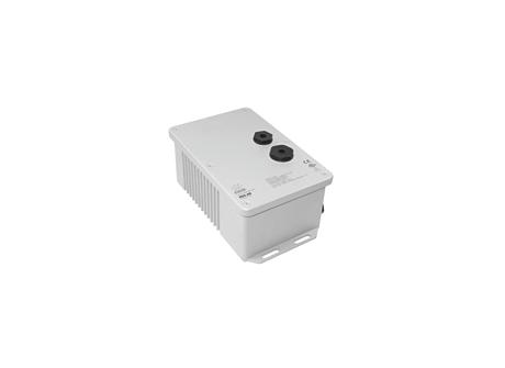 ZCX400 PDS-60 24V DMX/ ETHER