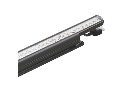 BCX444 15xLED-HB/RGB 24V 120