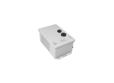 ZCX400 PDS-60CA 24V ETHER