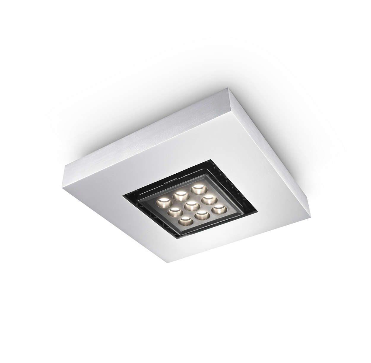eW Downlight LED