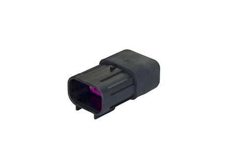 ZCP494 TERMINATOR (10PCS)