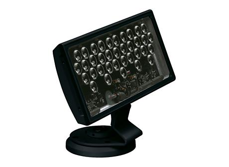 BCP461 36xLED-HB/RGB 24V 23 BK