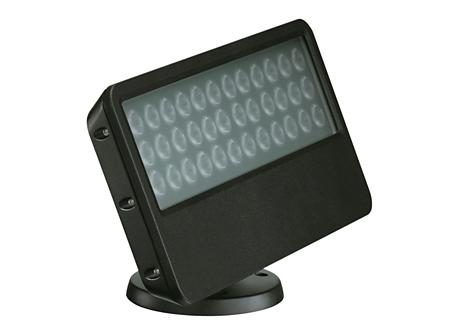 BCP470 36xLED-HB/RGB 100-240V 23 BK