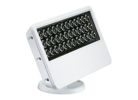 BCP470 36xLED-HB/RGB 100-240V 10 WH