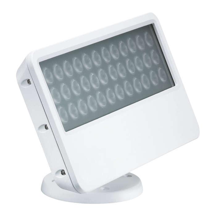 eW Blast Powercore – energy-efficient, high-intensity white LED wash light