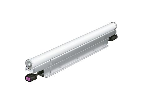 BCP496 100xLED-LP/NW 100-240V