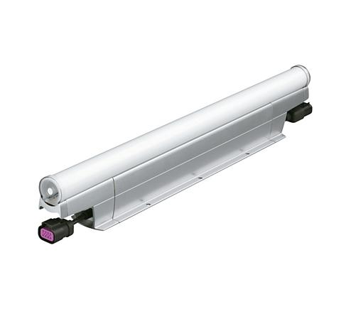 BCP496 200xLED-LP/NW 100-240V
