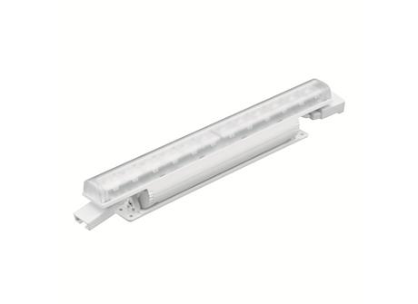 LS515X LED5/2700 100-277V MB WH