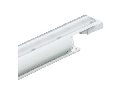 BCX421 10xLED-HB/RD 100-277V WB