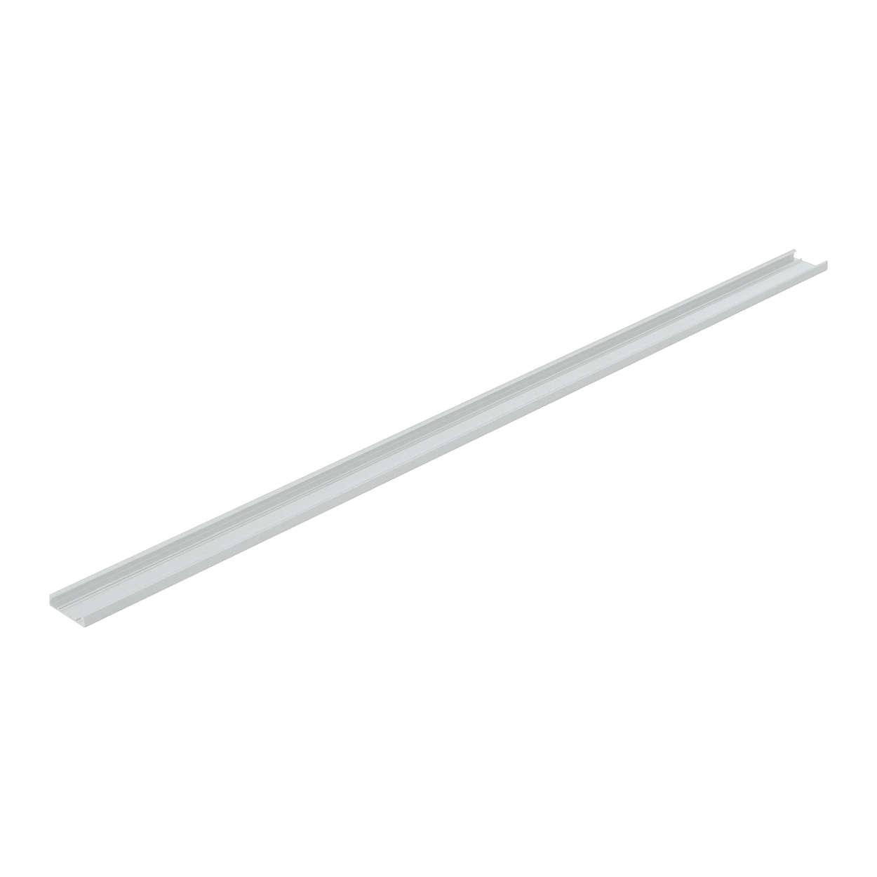 eW Cove QLX Powercore — доступный высокоэффективный линейный светильник для карнизной подсветки