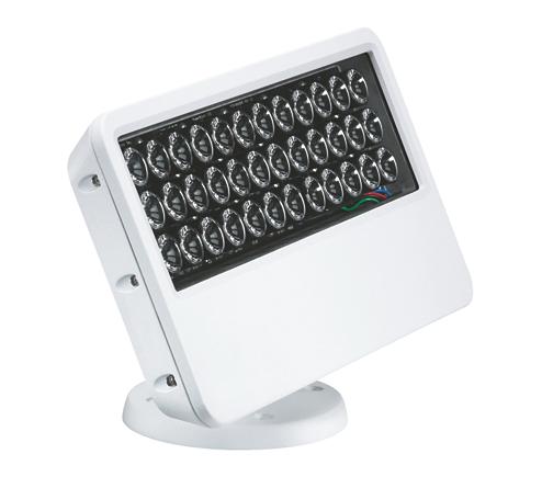 BCP472 36xLED-HB/RGB 100-240V 10 WH
