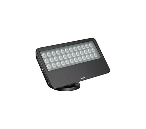BCP472 36xLED-HB/RGB 100-240V 36 BK