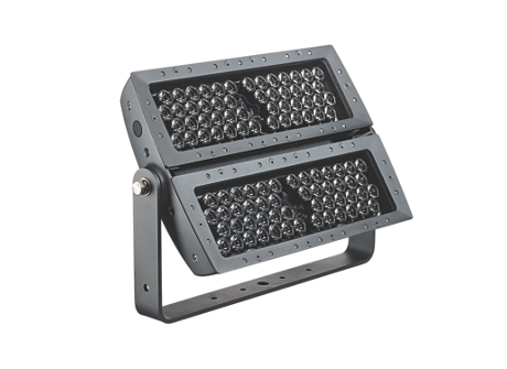 DCP776 RGB 100-240V